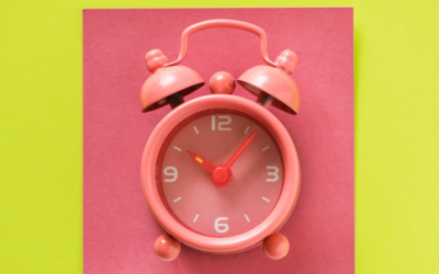 13 Effective Time Management Tips For Busy Moms